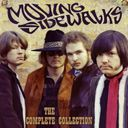 The Complete Collection (2-CD)