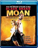 Black Snake Moan (Blu-ray)