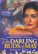 The Darling Buds of May (5-DVD)