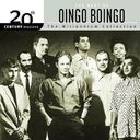 20th Century Masters: The Best Of Oingo Boingo