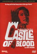 Castle of Blood (aka Danse Macabre) (Uncensored