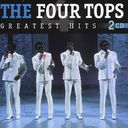 Greatest Hits [Motown]