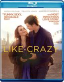 Like Crazy (Blu-ray)