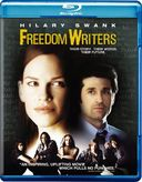 Freedom Writers (Blu-ray)