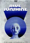 Blue Sunshine (Special Edition) (2-DVD)