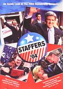 Staffers '04: An Inside Look At The 2004