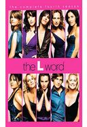 The L Word - Complete Seasons 1-4 (18-DVD)
