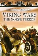 The War File - The History of Warfare: Viking