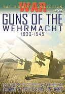 WWII - Tanks & Artillery in WW2: Guns of the