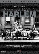 A Great Day in Harlem: The Story and Sounds