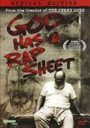 God Has A Rap Sheet (Special Edition)