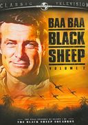 Baa Baa Black Sheep - Volume 2 (3-DVD)