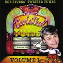 Twisted Tunes, Volume 1