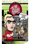 The Slim Shady Show (Unedited)