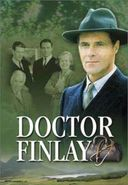 Doctor Finlay - Set 1 (3-DVD)