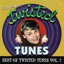 Best of Twisted Tunes, Volume 2