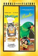 Mouse Hunt / Paulie 2 Pack (2-DVD)