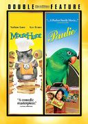 Mouse Hunt / Paulie 2 Pack (2-DVD, Widescreen)