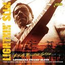 I'm a Rolling Stone: Louisiana Swamp Blues (2-CD)
