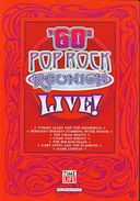 60s Pop Rock Reunion Live!