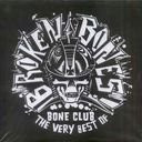 Bone Club - The Very Best Of