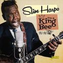 I'm a King Bee: 1957-1961