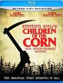 Children of the Corn (Blu-ray, 25th Anniversary