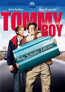 "Tommy Boy (""Holy Schnike"" Edition) (2-DVD)"