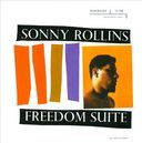 Freedom Suite [Bonus Tracks]