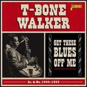 Get These Blues Off Me: As & Bs 1950-1955 (2-CD)