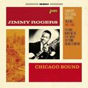 Chicago Bound: Complete Solo Chess Records - As &