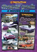 Cars - Mopar Pack