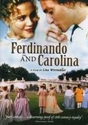 Ferdinando and Carolina (Italian with English
