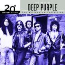The Best of Deep Purple - 20th Century Masters /