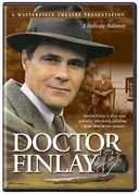 Doctor Finlay - Set 2 (3-DVD)