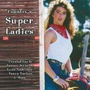 Country's Super Ladies