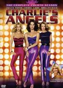 Charlie's Angels - Complete 4th Season (6-DVD)