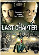 Last Chapter - Complete Series (4-DVD)