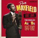 Lost Love: The Singles As & Bs 1947-1962 (2-CD)