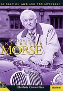 Inspector Morse - Absolute Conviction Set (6-DVD)