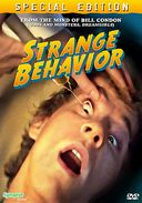 Strange Behavior (Widescreen)