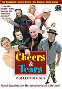Cheers & Tears - Collection Set (3-DVD)