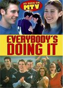 Everybody's Doing It (MTV Movie)