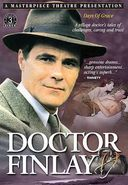Doctor Finlay - Days of Grace (3-DVD)