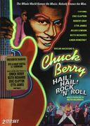 Chuck Berry - Hail! Hail! Rock 'N' Roll