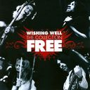 Wishing Well: The Collection (2-CD)
