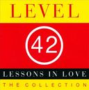Lessons in Love: The Collection (2-CD)