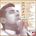 Bernstein: Candide; West Side Story; On the