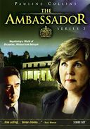 The Ambassador - Series 2 (3-DVD)