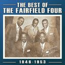 Best Of 1946-1953 (2-CD)